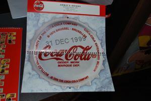 calendar 2000 a