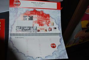 calendar 2000 b