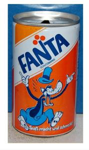 Germany Disney Fanta wanted4.jpg