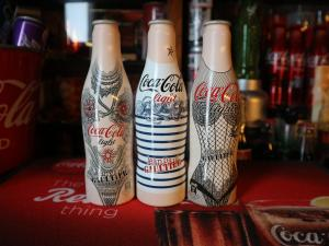 bottle00011