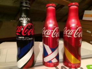 bottle00016