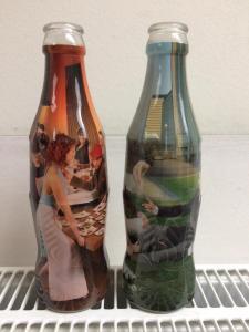 bottle00024