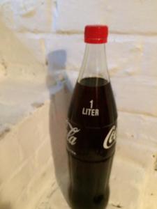 bottle00032