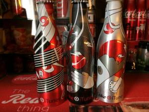 bottle00035