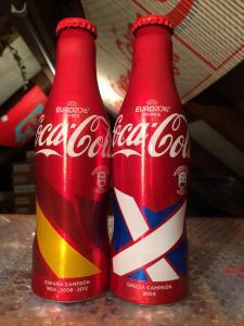 bottle00037