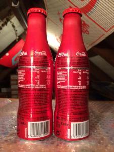 bottle00038