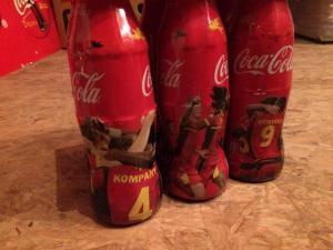 bottle00041
