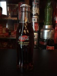 bottle00045