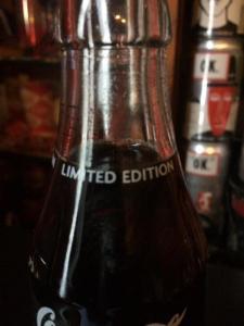bottle00047
