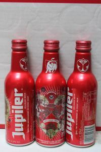 bottle00050