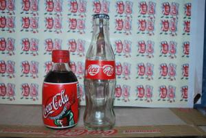 bottle00052