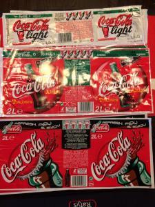 Coca-labels00001