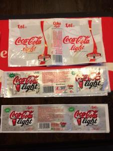 Coca-labels00002