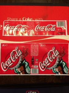 Coca-labels00004