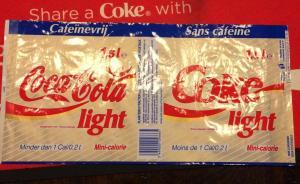 Coca-labels00005