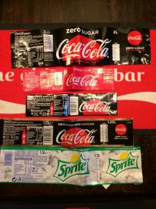 Coca-labels00006