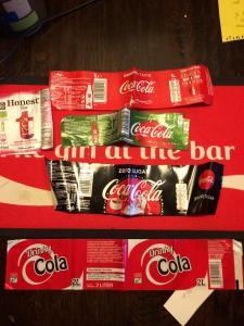 Coca-labels00007