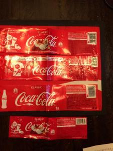 Coca-labels00008