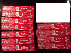 Coca-labels00009