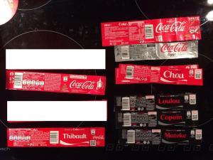 Coca-labels00010