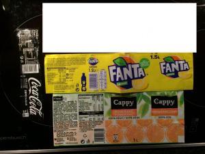 Coca-labels00011