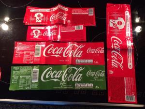 Coca-labels00012