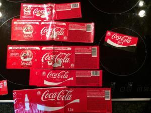 Coca-labels00015