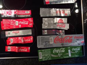 Coca-labels00016