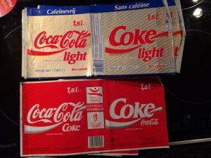 Coca-labels00018