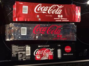 Coca-labels00021