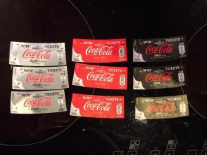 Coca-labels00024